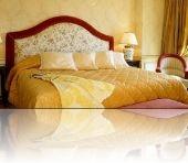 Hotel Metropole Monte Carlo 0